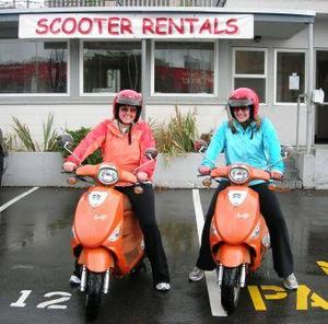 To-scoot-or-not-to-scoot-there-is-no-question