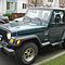 1998-4x4-jeep-wrangler-sport-excellent-condition-9-000